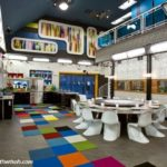 Big Brother 14 House Pictures Released