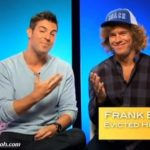 Big Brother Live Chats: Jeff Schroeder Interviews Evicted Houseguest Frank Eudy