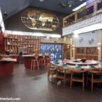 Big Brother Pictures: Big Brother 15 House Pictures Released