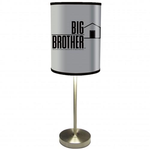 Big Brother Lamp