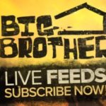 Big Brother Live Feeds: The Big Brother 16 Early Bird Special Ends Today