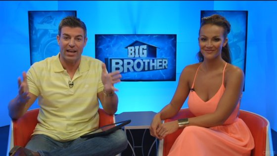 schroeder sex chat The latest tweets from jeff schroeder (@jeffschroeder23) father to 2 amazing sons, husband to an amazing wife part of the hosting dream team @dailyblastlive.