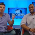 Big Brother Live Chat: Jeff Schroeder Interviews Evicted Houseguest Devin Shepherd