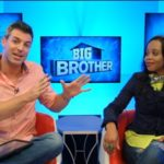Big Brother Live Chat: Jeff Schroeder Interviews Evicted Houseguest Jocasta Odom