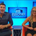 Big Brother Live Chat: Jeff Schroeder Interviews Evicted Houseguest Nicole Franzel