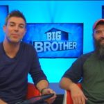 Big Brother Live Chat: Jeff Schroeder Interviews Evicted Houseguest Donny Thompson
