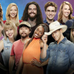 Big Brother 17 Premieres Tonight On CBS