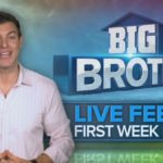 Live Feeds For Big Brother 17 Start Tonight