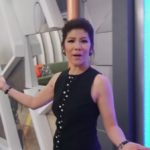 Big Brother 18 House Tour With Julie Chen