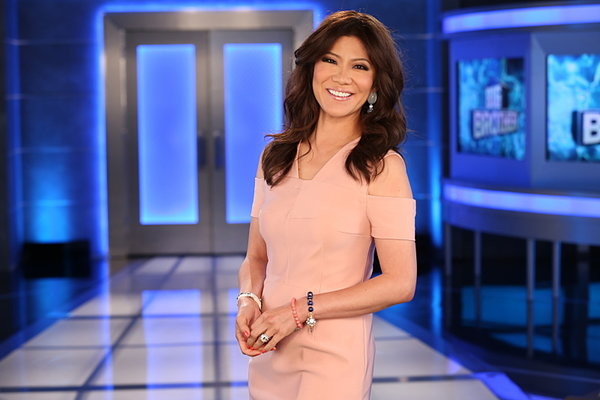 Big Brother 18 Premieres Tonight On CBS