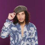 Meet Big Brother Over The Top Houseguest Justin Duncan