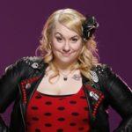 Meet Big Brother Over The Top Houseguest Kryssie Ridolfi