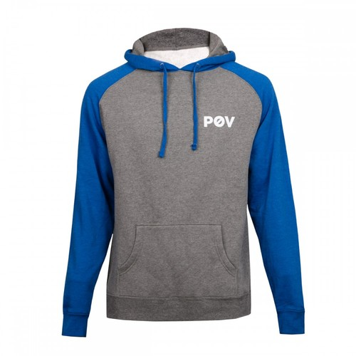 Big Brother POV Pullover Hoodie Image