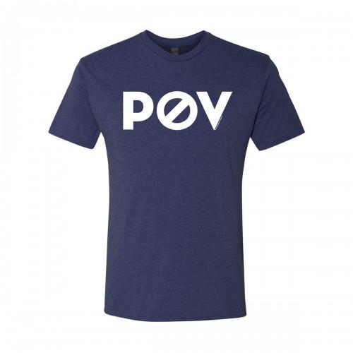 Big Brother POV T-shirt Image