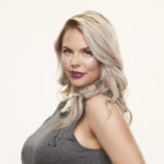 Meet Big Brother 19 Houseguest Elena Davies