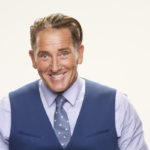 Meet Big Brother 19 Houseguest Kevin Schlehuber