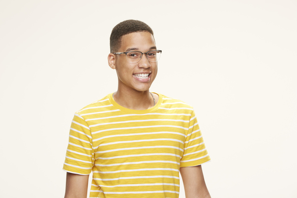Meet Big Brother 19 Houseguest Ramses Soto