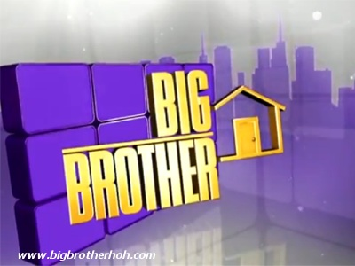 Watch Big Brother Season 14 - Episode 4