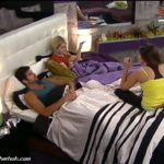 Big Brother 14: Britney, Shane and Danielle Talk About Nominations