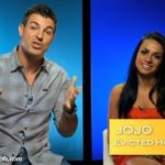 Big Brother Live Chats: Jeff Schroeder Interviews Evicted Houseguest Jojo Spatafora