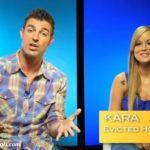 Big Brother Live Chats: Jeff Schroeder Interviews Evicted Houseguest Kara Monaco