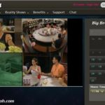 The Big Brother 14 Early Bird Special Ends Today