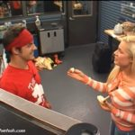 Big Brother 14: Dan and Janelle Are Working Together