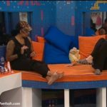 Big Brother 14: Jenn and Ashley Talk About Working Together