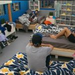 Big Brother 14: Mike Boogie, Dan and Frank Discuss the Game