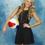 Big Brother Houseguest: Meet Aaryn Gries