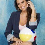 Big Brother Houseguest: Meet Amanda Zuckerman