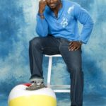 Big Brother Houseguest: Meet Howard Overby