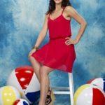 Big Brother Houseguest: Meet Kaitlin Barnaby