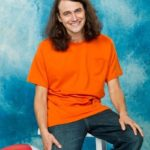 Big Brother Houseguest: Meet McCrae Olson