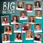 Big Brother Houseguests: The Big Brother 15 Houseguests Revealed