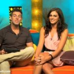 Big Brother Live Chats: Jeff Schroeder Interviews Evicted Houseguest Kaitlin Barnaby