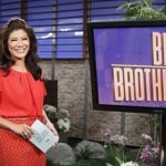 Big Brother News: Big Brother 16 Goes High Definition