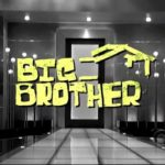 Big Brother Commercial: Expect The Unexpected!