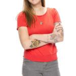 Big Brother Houseguest: Meet Big Brother 16 Houseguest Christine Brecht