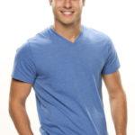 Big Brother Houseguest: Meet Big Brother 16 Houseguest Cody Calafiore