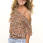 Big Brother Houseguest: Meet Big Brother 16 Houseguest Nicole Franzel