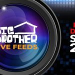 Big Brother Live Feeds: The Big Brother 16 Early Bird Special Ends Soon