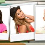 Big Brother Houseguests: The Big Brother 16 Houseguests Revealed
