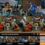 Big Brother Live Feeds: The Big Brother 16 Live Feeds Have Started