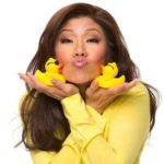 Big Brother Twists: The Big Brother 16 Twists Are Announced