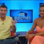 Big Brother Live Chat: Jeff Schroeder Interviews Evicted Houseguest Brittany Martinez