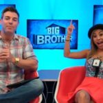 Big Brother Live Chat: Jeff Schroeder Interviews Evicted Houseguest Paola Shea
