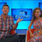 Big Brother Live Chat: Jeff Schroeder Interviews Evicted Houseguest Amber Borzotra