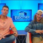 Big Brother Live Chat: Jeff Schroeder Interviews Evicted Houseguest Hayden Voss