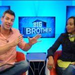 Big Brother Live Chat: Jeff Schroeder Interviews Evicted Houseguest Jocasta Odom